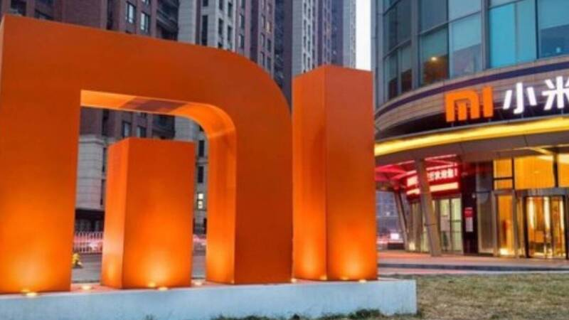 Xiaomi EV Company Limited: the arrival of the electric car division is official