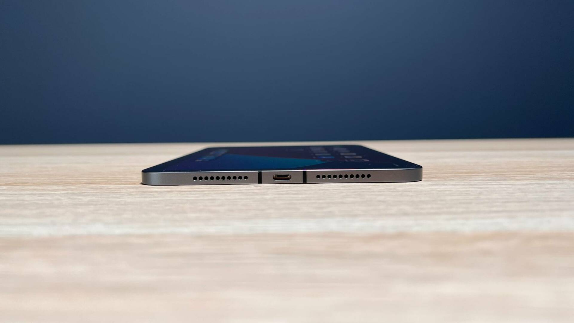 Apple - iPad Mini (2021)