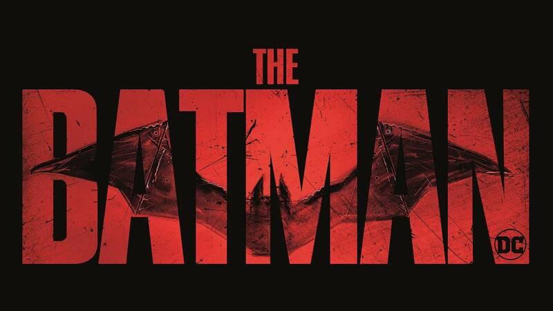 Il nuovo trailer di The Batman dal DC Fa …