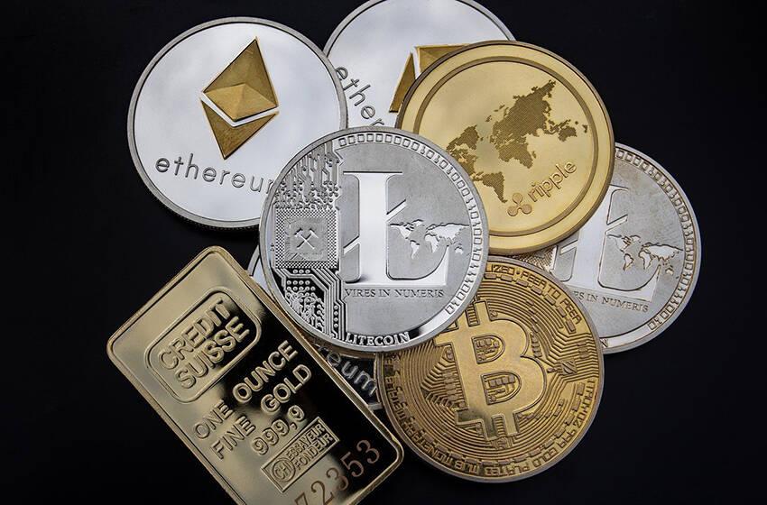 Criptovalute gratis a tutti per diffondere la valuta digitale