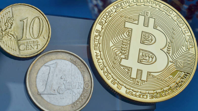 Stablecoin: for the European central bank they will be treated as assets and not as currency