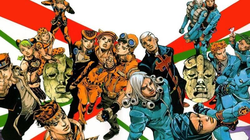 Le uscite Star Comics del 20 ottobre 202 …