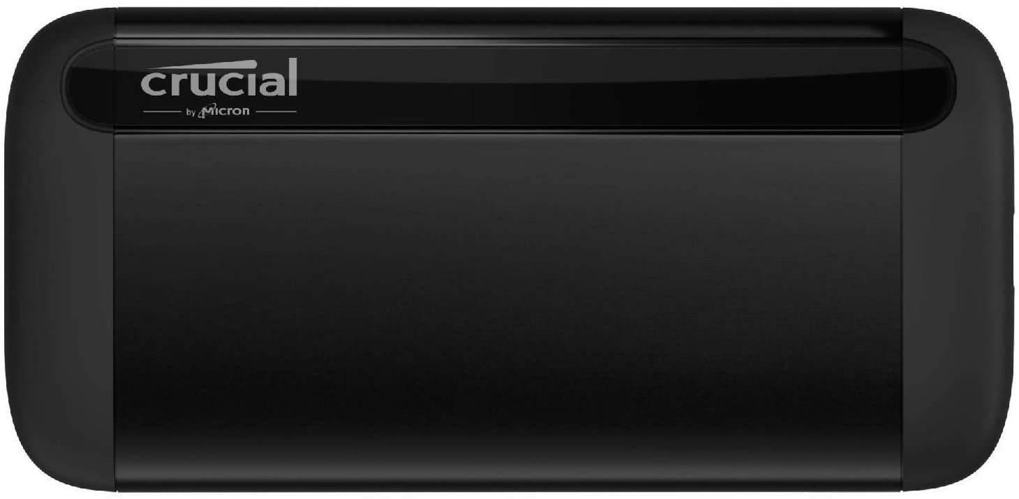 SSD Xbox Series X|S
